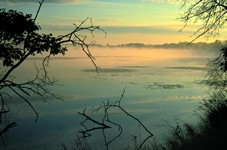 Fish Lake Photo by John Haarstad